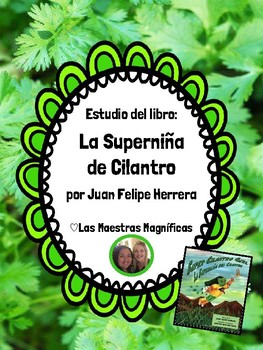 Los Elementos Del Cuento Teaching Resources | Teachers Pay Teachers