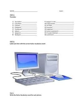 La Technologia