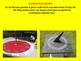 La Tierra-Orbitar y Rotacion (Earth's Orbit and Rotation)