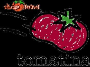 La Tomatino PowerPoint