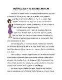 La Vida de Pepe - Capítulo Dos