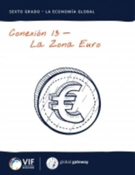 La Zona Euro - Conexion 13