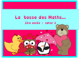 La bosse des maths  2