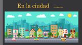 La ciudad (3)