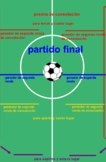 La copa mundial de la multiplicación- (The World Cup of Mu