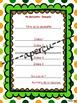 La devinette - Projet d'écriture