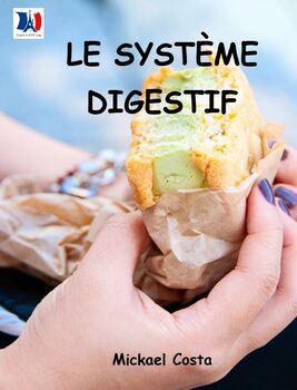 La digestion (#56)
