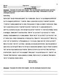 La famiglia Brady--Review all topics