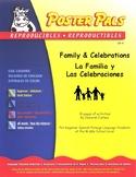 La familia y las celebraciones