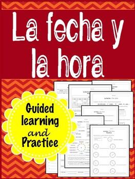 Spanish Conversation Activities & Worksheets | Teachers Pay Teachers