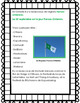 La fête du drapeau franco-ontarien bundle Ontario French Curriculum culture