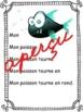 """La fluidité en lecture - Le son """"on"""""""