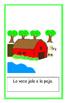 La granja easy reader