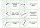 La hora en español / The time in Spanish / Rutina diaria / Daily routine