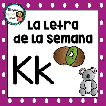 �9��^�K��kK.��.Y��_LaletraKk***FREE***byBilingualPre-KWorld|TpT