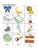 La letra L y silabas