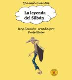 """La leyenda de """"El Silbón de Venezuela"""""""