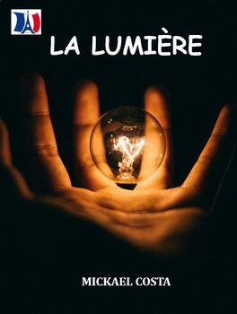 La lumière, sciences, French Immersion (#1)