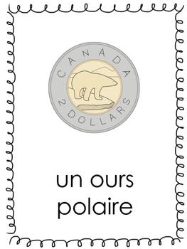 La monnaie- Flashcards