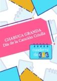 La música criolla: Chabuca Granda