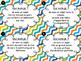 La rentrée - Cartes à tâches - Qui suis-je? French Back to School Task Cards
