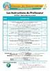 La santé - French Speaking Activity