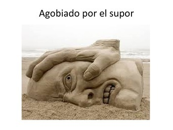 La siesta del martes por Gabriel Garcia Marquez