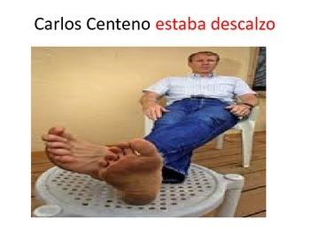La siesta del martes by Gabriel Garcia Marquez