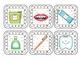 La sonrisa perfecta {Dental Health Literacy and Math Cente