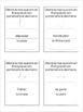 Advanced French conversation questions - La voiture