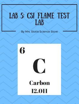 CSI Carbon dating LoveStory-dating WordPress Theme