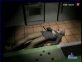 Lab Activity Forensics Unit 3: Investigating a Crime Scene