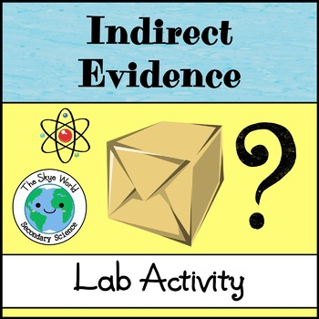 Lab - Indirect Evidence