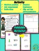Lab Materials and Measurement Lesson (PowerPoint, notes, a