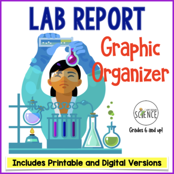 Help write lab report Lab   kirchhoff s voltage and current law by kehali bekele haileselassie