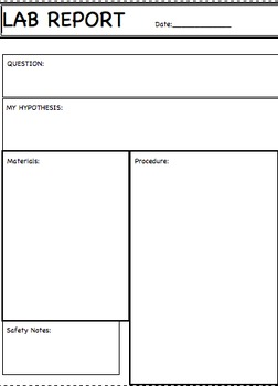 Lab Report for Interactive Notebooks
