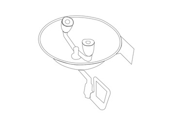 Lab Safety Equipment Clipart