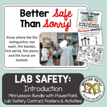 Original moreover Original together with  on lab safety bundle 1372464