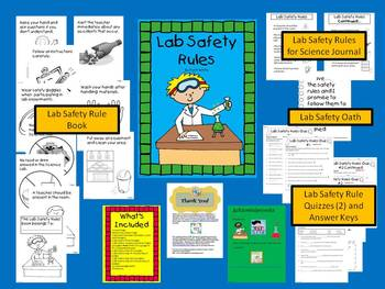 Original moreover Orig moreover Ed D Db Eb D B D besides Google Classroom also F D Fd B E C Abaa. on 3rd grade lab safety rules