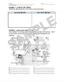 Lab Safety Stations Student Packet
