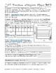 Psychology Lab Stroop Test Online Perception