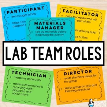 Free Science Teaching Resources & Lesson Plans | Teachers Pay Teachers