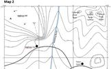 Lab - Topographic Maps