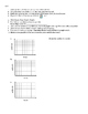 LabQuest Graph Matching