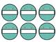 Label Circles