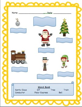 Label Holidays