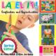 Label It Super Bundle by Kim Adsit and Kim Jordano