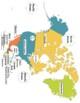 Label North America