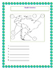 Label That Country! World Geography