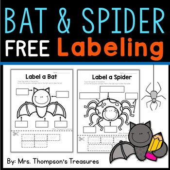 https://ecdn.teacherspayteachers.com/thumbitem/Label-a-Bat-FREEBIE-1477566-1505045153/original-1477566-1.jpg